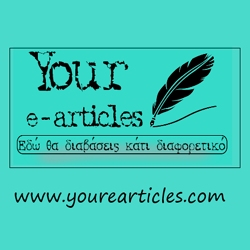 yourearticles.com